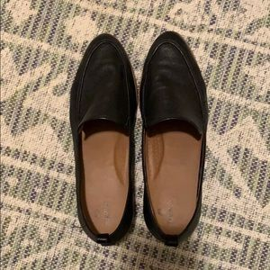 Susina Loafers